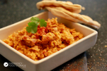 Fuel Your Preparation Chicken Tikka with Rice Box (6 tins)