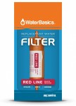Water Basics replacement virus filter