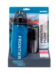 Aquamira Water Bottle Virus Filter