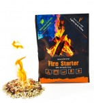 InstaFire pack of 30 packets