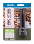 Aquamira FRONTIER™ SERIES III GRN LINE REPLACEMENT FILTER