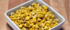 Fuel Your Preparation Sweetcorn (6 tins)