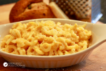 Fuel Your Preparation Macaroni Cheese (6 tins)