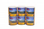 Tinned Sweetcorn (6 Tins) 24 servings per tin