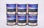 Mountain House Meat and Veg Pack