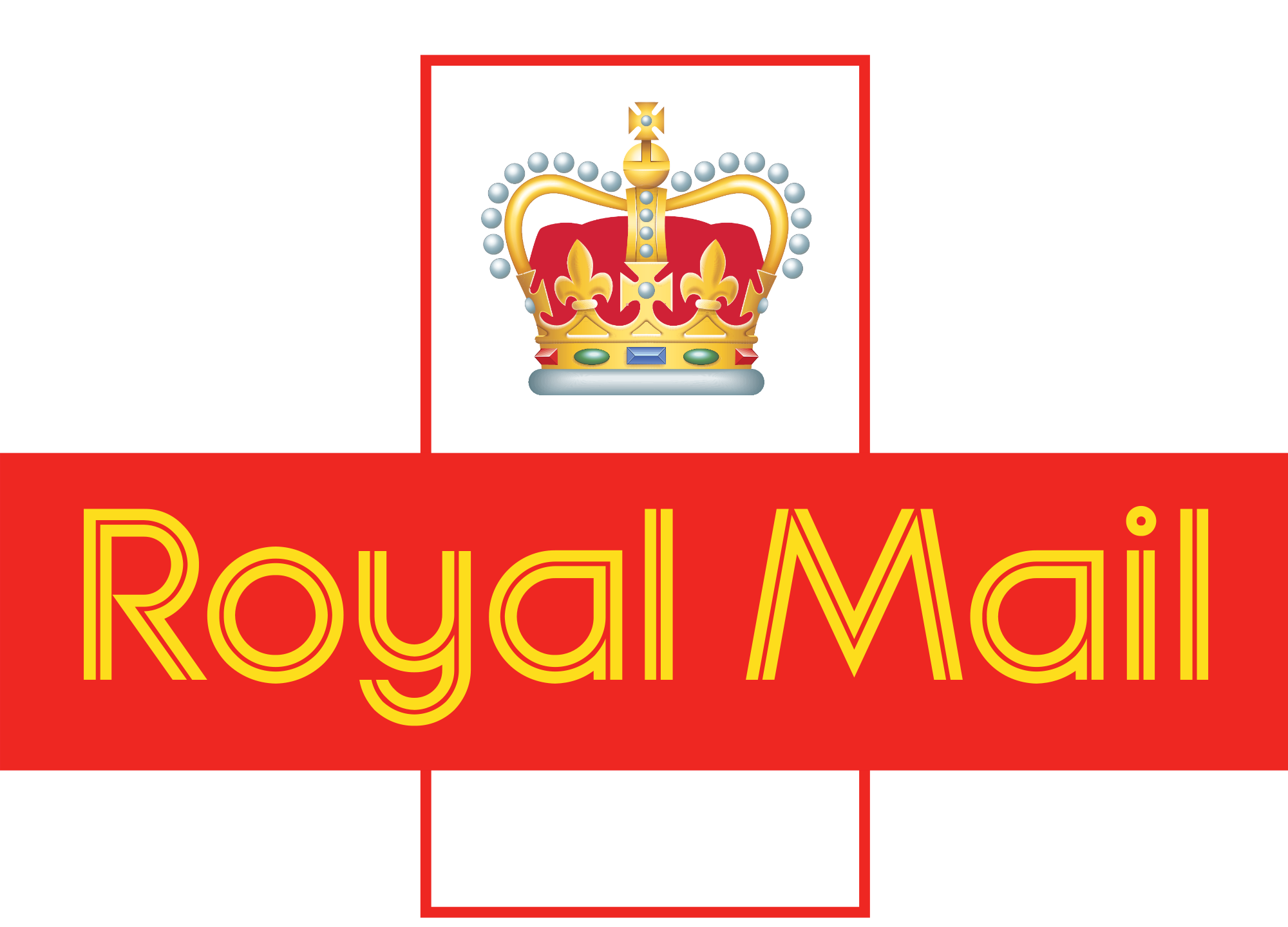 250px-royal-mail-svg.png