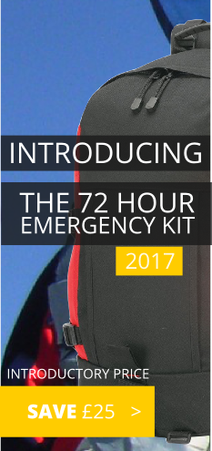 72-hour-emergency-kit-2017.png