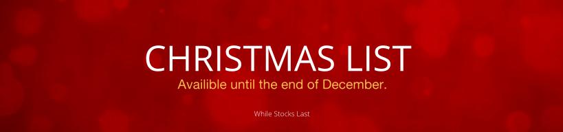 christmas-list-banner.png