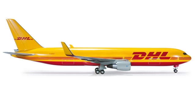 dhl-boeing-777.jpg