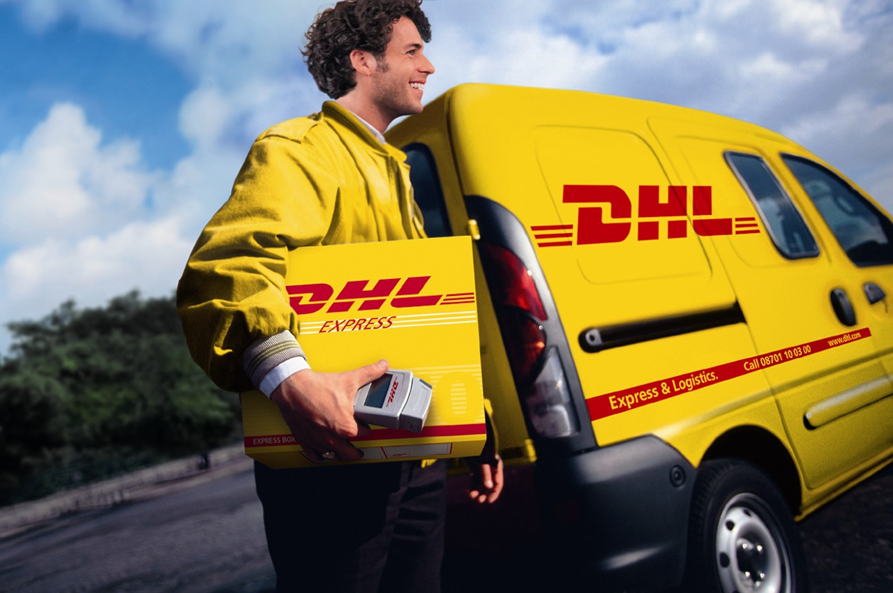 dhl3.jpg