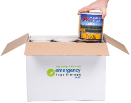emergency-food-storage-packing-1.png
