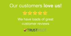 emergency-food-storage-trust-pilot-reviews.png