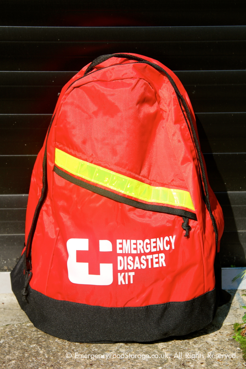 emergency-survival-72-hour-kit-1.png