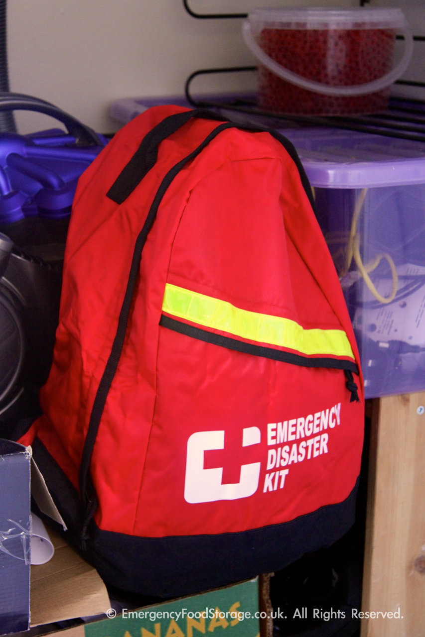 emergency-survival-72-hour-kit-cupboard.png