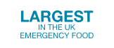 emergency-water-storage-largest-in-uk.png