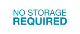 emergency-water-storage-no-storage-required-.png