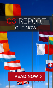 eurozone-q3-2015-side.png