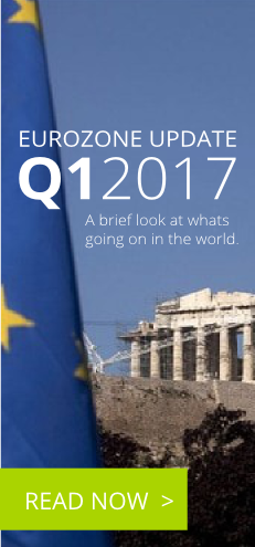 eurozone-update-q1-2017-website.png