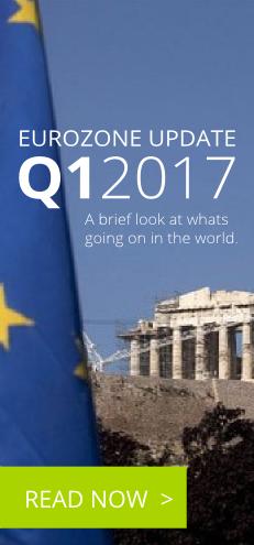 eurozone-update-q1-2017-website.png