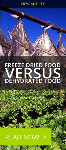 freeze-dried-vs-dehydrated-food.png