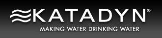 katadyne-logo.jpg