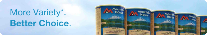 mountain-house-better-emergency-food-variety-banner.png
