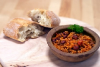 mountain-house-chilli-con-carne-freeze-dried-food-.png