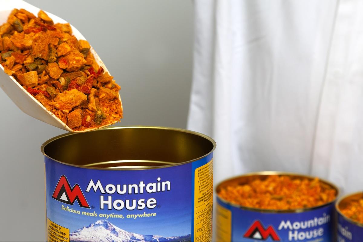 mountain-house-chuncky-consistency.jpg