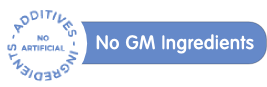 mountain-house-emergency-food-no-gm-ingredients-.png