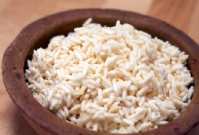 mountain-house-long-grain-rice-freeze-dried-food.png