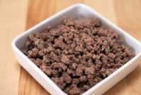mountain-house-minced-beef-freeze-dried-food.png