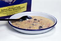 mountain-house-mixed-fruit-custard-freeze-dried-food.png