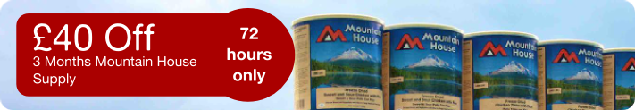 mountain-house-sale.png