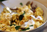 mountain-house-scrambled-egg-freeze-dried-food.png