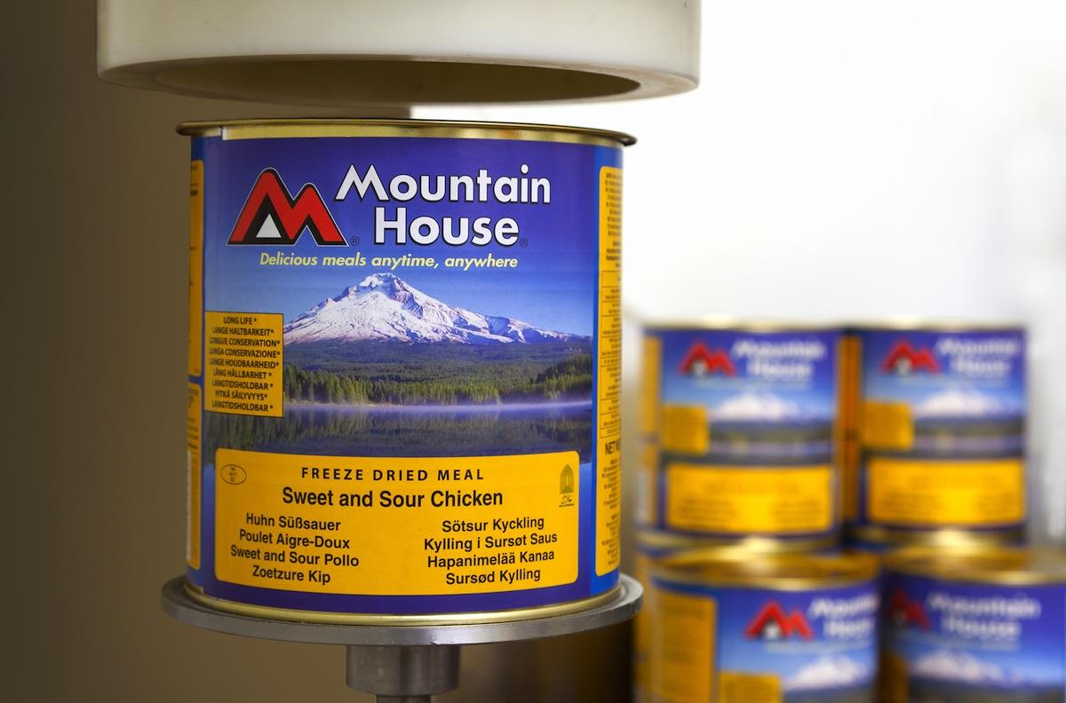 mountain-house-sealing.jpg