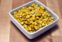mountain-house-sweetcorn-kernals-freeze-dried-food.png