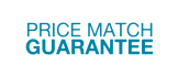 price-match-guarantee-blue-.png