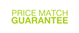 price-match-guarantee-green-boxed.png