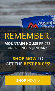 rising-mountain-house-prices.png
