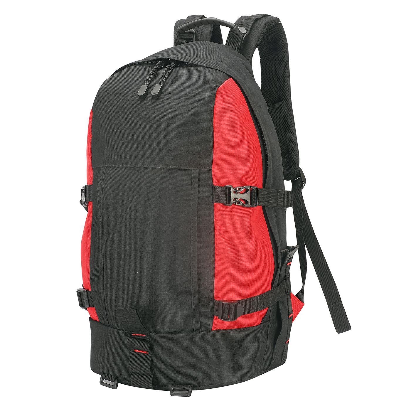 rucksack.jpeg