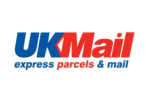 ukmail-logo1.png