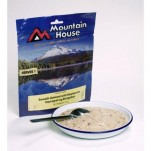 Up to (47% Off) Reduced Shelf Life Mountain House Packets