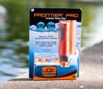 Aquamira Frontier pro