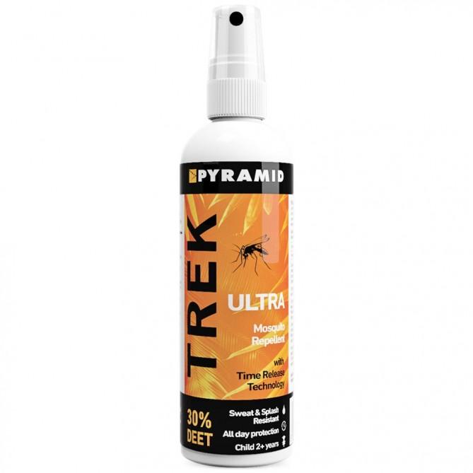 Insect Repellent Trek Ultra 100ML