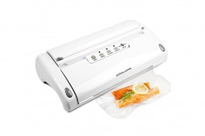 Professional Food Vacuum Sealer