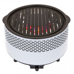 B&Co Alfresco Grill