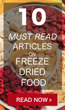 freeze-dried-food-must-read-banner.png