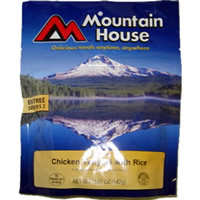 mountain-house-packet.jpg