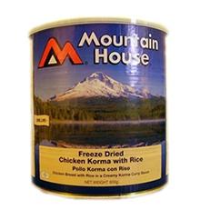 mountain-house-tin.jpg