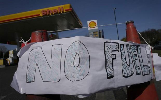 no-fuel.jpg